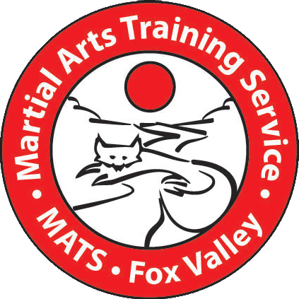 Martial Arts Training Service